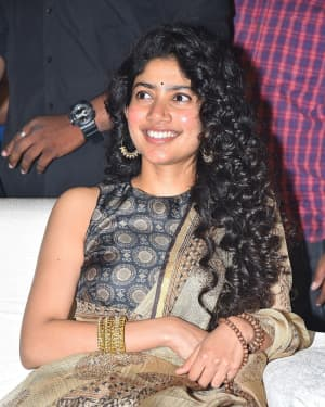 Sai Pallavi - Ngk Telugu Version Pre Release Event Photos | Picture 1650261