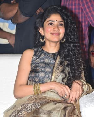 Sai Pallavi - Ngk Telugu Version Pre Release Event Photos | Picture 1650255