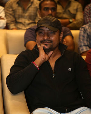 Action Movie Pre Release Event At Hyderabad Photos | Picture 1697704
