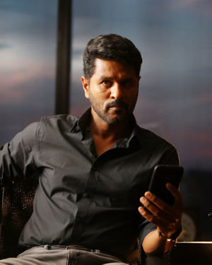 Prabhu Deva - Pon Manickavel Movie Stills | Picture 1700431