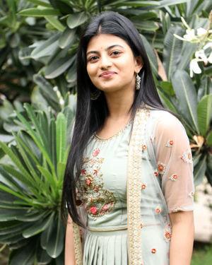 Anandhi - Gundu Movie Audio Launch Photos | Picture 1700800
