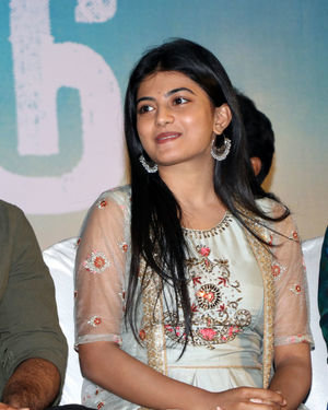 Anandhi - Gundu Movie Audio Launch Photos | Picture 1700821