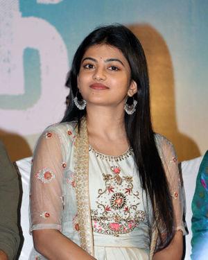 Anandhi - Gundu Movie Audio Launch Photos | Picture 1700806
