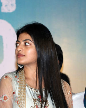Anandhi - Gundu Movie Audio Launch Photos | Picture 1700809