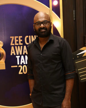 Zee Tamil Awards 2019 Press Meet Photos | Picture 1700842