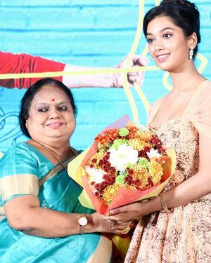 Dhanusu Raasi Neyargale Movie Audio Launch Photos | Picture 1701624