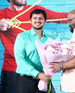 Dhanusu Raasi Neyargale Movie Audio Launch Photos | Picture 1701623
