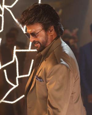 Rajinikanth - Dharbar Movie Stills   Picture 1703311