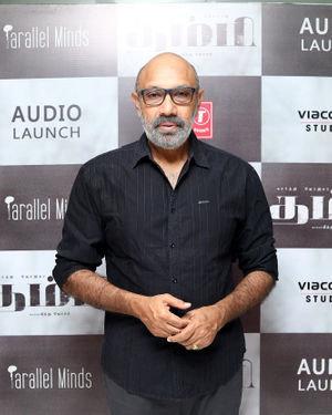 Sathyaraj - Thambi Movie Audio Launch Photos   Picture 1703186
