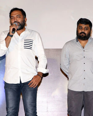 Thambi Movie Audio Launch Photos | Picture 1703279