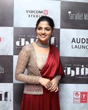 Nikhila Vimal - Thambi Movie Audio Launch Photos   Picture 1703195