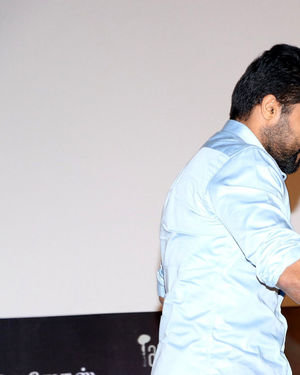 Surya Sivakumar - Thambi Movie Audio Launch Photos | Picture 1703298