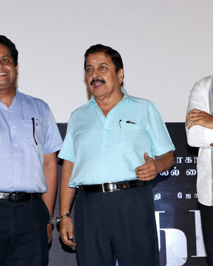 Thambi Movie Audio Launch Photos | Picture 1703303