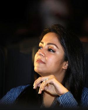 Jyothika - Thambi Movie Audio Launch Photos   Picture 1703235