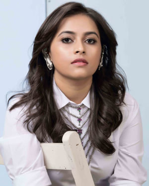 Sri Divya Latest Photoshoot | Picture 1682215