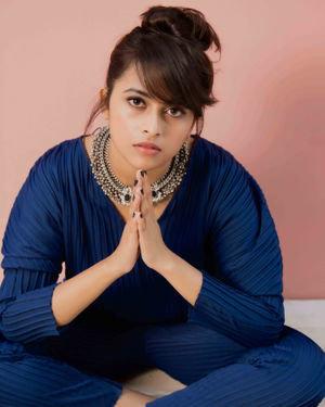 Sri Divya Latest Photoshoot | Picture 1682191