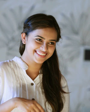 Sri Divya Latest Photoshoot | Picture 1682181