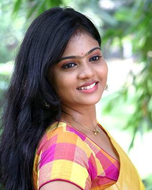 Megna - Veerapuram 220 Movie Audio Launch Photos | Picture 1682334
