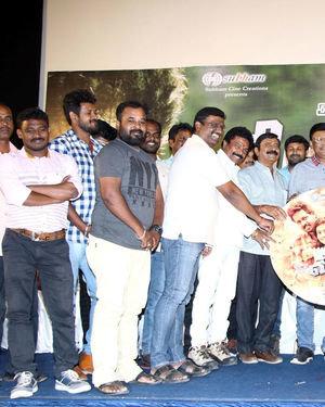Veerapuram 220 Movie Audio Launch Photos | Picture 1682335