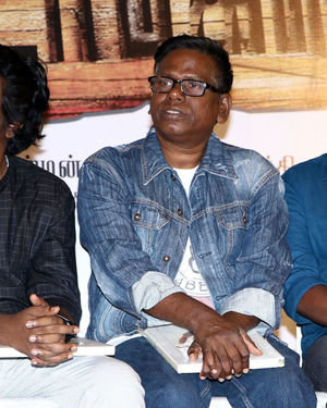 Naadodigal 2 Movie Audio Launch Photos | Picture 1683828