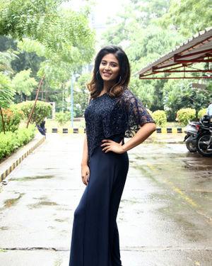 Anjali (Actress) - Naadodigal 2 Movie Audio Launch Photos | Picture 1683812