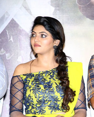 Naadodigal 2 Movie Audio Launch Photos | Picture 1683833