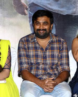 M Sasikumar - Naadodigal 2 Movie Audio Launch Photos | Picture 1683834