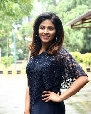 Anjali (Actress) - Naadodigal 2 Movie Audio Launch Photos | Picture 1683813