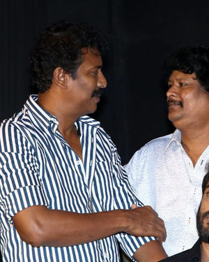 Naadodigal 2 Movie Audio Launch Photos | Picture 1683829