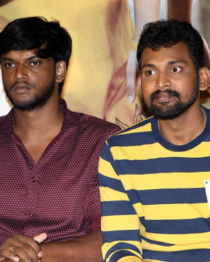 Naadodigal 2 Movie Audio Launch Photos   Picture 1683822