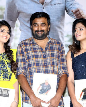 Naadodigal 2 Movie Audio Launch Photos | Picture 1683842