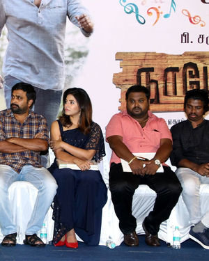 Naadodigal 2 Movie Audio Launch Photos | Picture 1683830