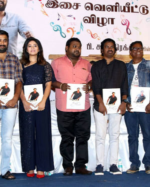 Naadodigal 2 Movie Audio Launch Photos | Picture 1683843