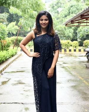 Anjali (Actress) - Naadodigal 2 Movie Audio Launch Photos | Picture 1683808