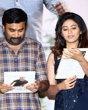 Naadodigal 2 Movie Audio Launch Photos | Picture 1683841