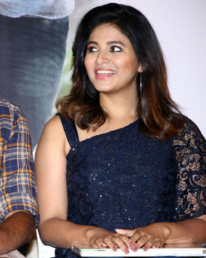 Naadodigal 2 Movie Audio Launch Photos   Picture 1683824
