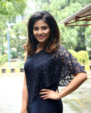 Anjali (Actress) - Naadodigal 2 Movie Audio Launch Photos | Picture 1683809