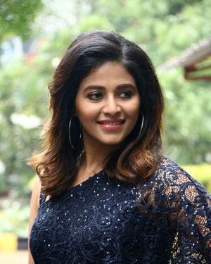 Anjali  - Naadodigal 2 Movie Audio Launch Photos