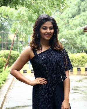 Anjali (Actress) - Naadodigal 2 Movie Audio Launch Photos | Picture 1683801