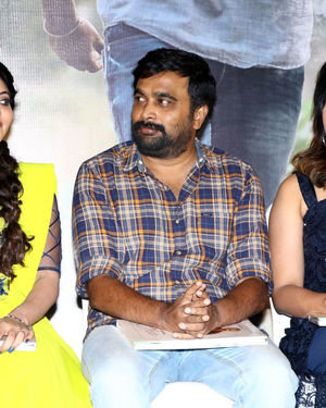 Naadodigal 2 Movie Audio Launch Photos   Picture 1683823