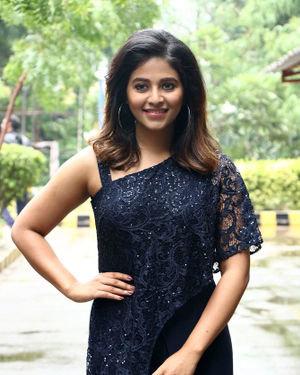 Anjali (Actress) - Naadodigal 2 Movie Audio Launch Photos | Picture 1683807