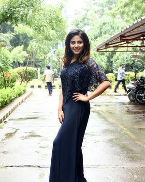 Anjali (Actress) - Naadodigal 2 Movie Audio Launch Photos | Picture 1683811