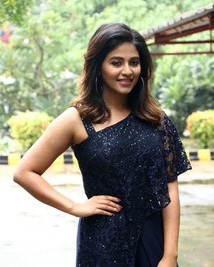 Anjali (Actress) - Naadodigal 2 Movie Audio Launch Photos | Picture 1683803
