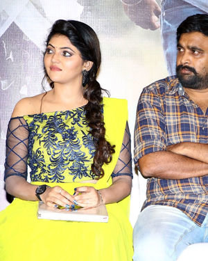 Naadodigal 2 Movie Audio Launch Photos | Picture 1683831