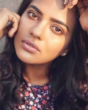 Aishwarya Rajesh Latest Photos | Picture 1729037