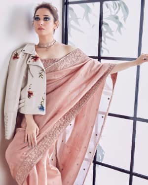 Tamanna Bhatia For Wedding Vows 2020 Photoshoot | Picture 1729585