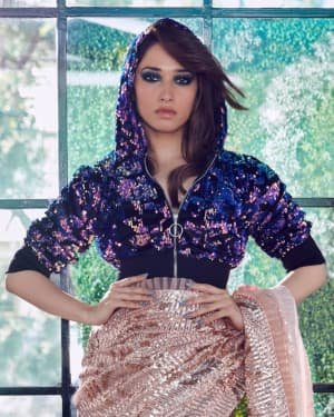 Tamanna Bhatia For Wedding Vows 2020 Photoshoot | Picture 1729579