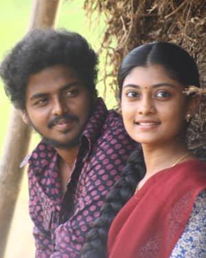 Robinhood Tamil Movie Stills | Picture 1722049