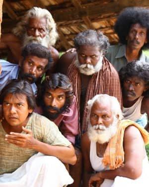 Robinhood Tamil Movie Stills | Picture 1722036