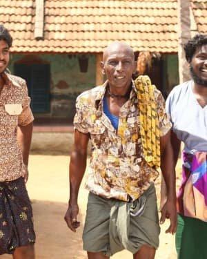 Robinhood Tamil Movie Stills | Picture 1722034